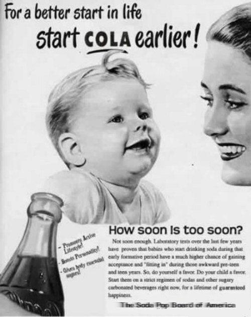 ad-old-baby-drink-cola.jpg