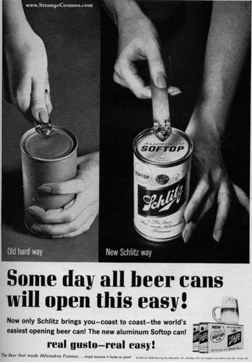ad-old-beer.jpg
