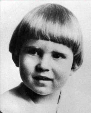 the early life and education of richard nixon Richard nixon was born on 9 january 1913, to francis a nixon and hannah  milhous nixon in yorba linda, california his childhood was.