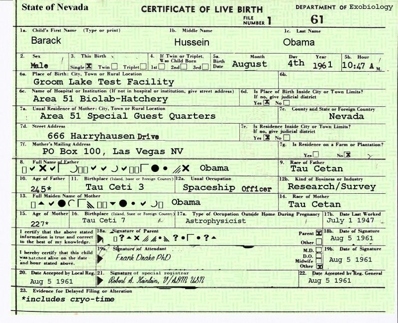 How To Create A Fake Birth Certificate Yolarnetonic