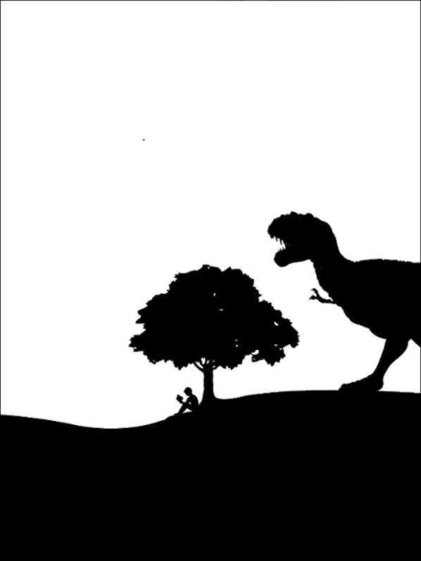 Image Result For T Rex Wallpaper Downloada
